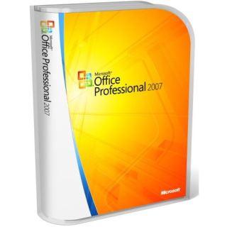- Solucion al problema de office 2007(ProPlus.WW/ProPlsWW.cab