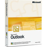 curso outlook